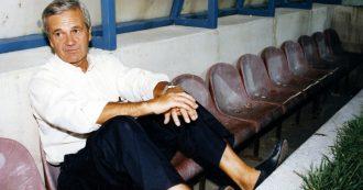 Ti ricordi… La Cremonese di Gigi Simoni che batte il Milan dei campioni: 25 settembre 1994, quando Gualco fece piangere Capello