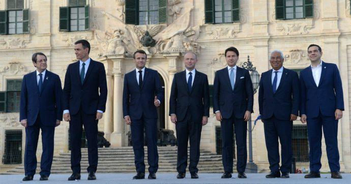 Immigrazione, il pre-accordo di Malta è un buon passo avanti. Ma perché non farlo prima?