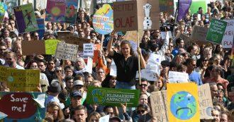 Clima e giornalismo, quanto è difficile per i media raccontare la crisi globale