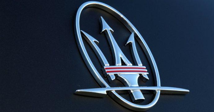 Maserati, ecco il piano per l'offensiva elettrificata. Si comincia con la Ghibli