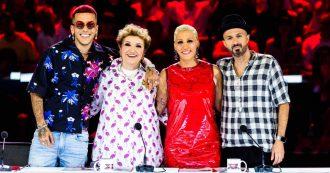 """X Factor 13, il marito di Mara Maionchi: """"Al pubblico di X Factor piace la qualunque, anche chi fa due scor*****"""""""