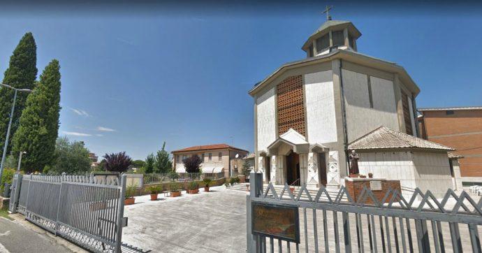 Roma, 57enne è in chiesa per pregare: un uomo la aggredisce alle spalle e tenta di stuprarla. Arrestato un 34enne