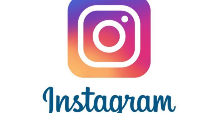 Instagram contrasta la disinformazione con un nuovo sistema di fact-checking