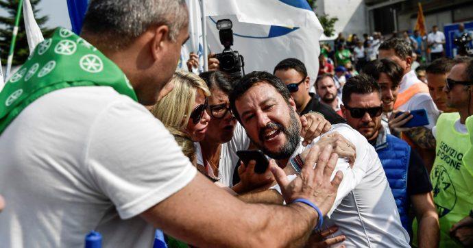 Abruzzo, Lega attacca Fratelli d'Italia per la nomina sulle adozioni. Il governatore Marsilio sotto accusa