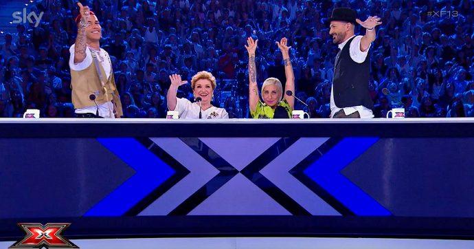 """Malika Ayane: """"A X Factor, se sei una donna dicono che sei isterica, hai le mestruazioni o non scopi abbastanza"""""""