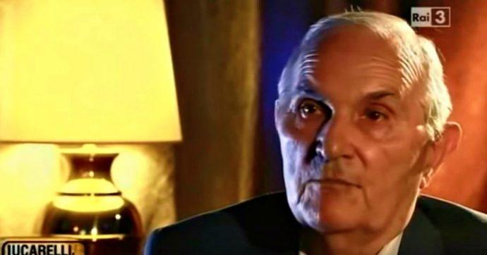 """Addio a Silvio Novembre, fu il braccio destro di Ambrosoli. Il figlio dell'avvocato Giorgio: """"Perdiamo un esempio altissimo di cittadino"""""""