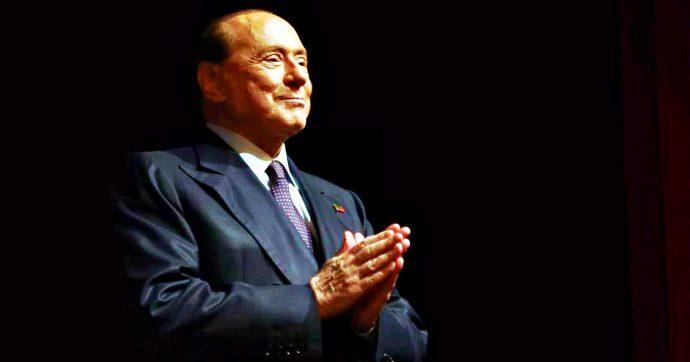 Trattativa, tutto quello che Berlusconi non ha voluto spiegare in aula: dalle leggi anticipate a Mangano alle pressioni di Dell'Utri al governo