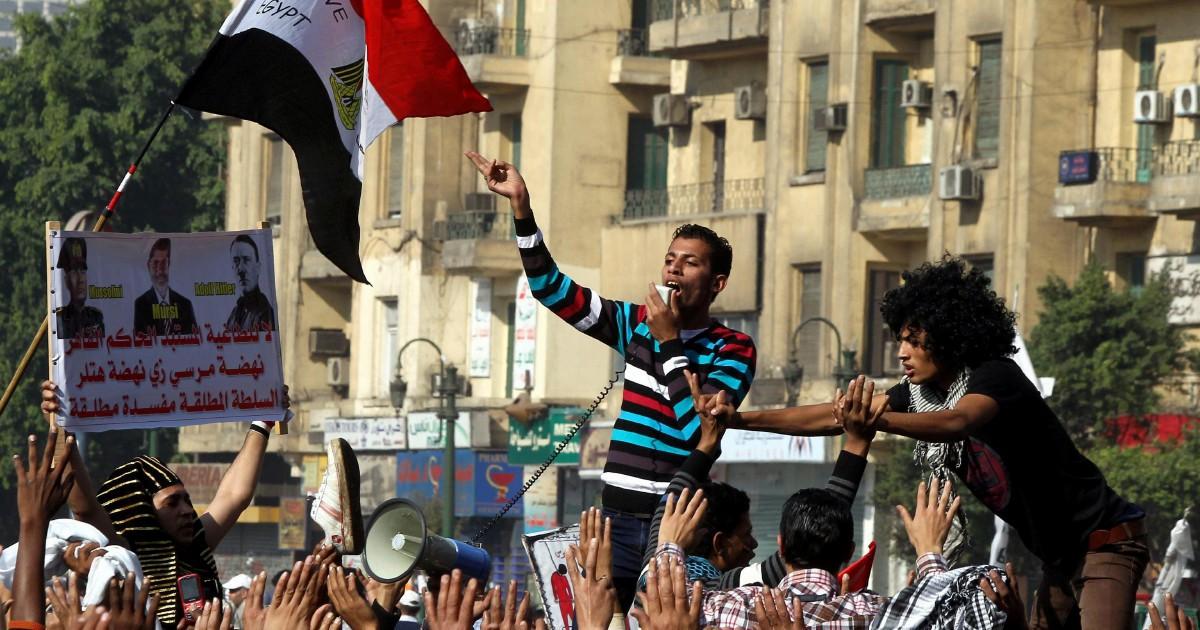 Egitto, lo 'stato d'eccezione permanente' mina i diritti umani. Altro che norme antiterrorismo