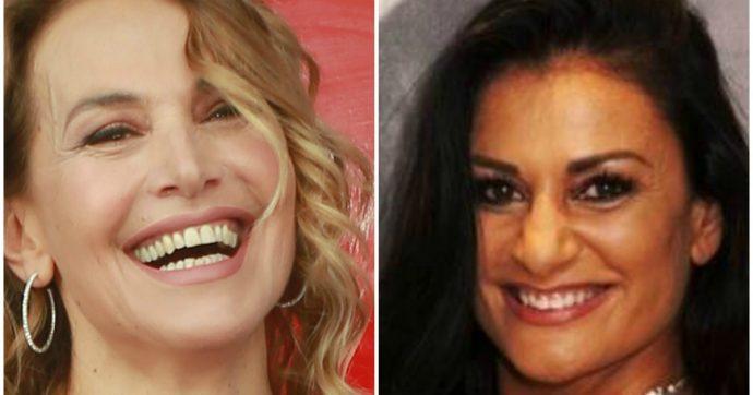 """Angela Cavagna denuncia l'ex marito e i responsabili di Pomeriggio 5: """"Diffuse informazioni non verificate e diffamatorie"""""""