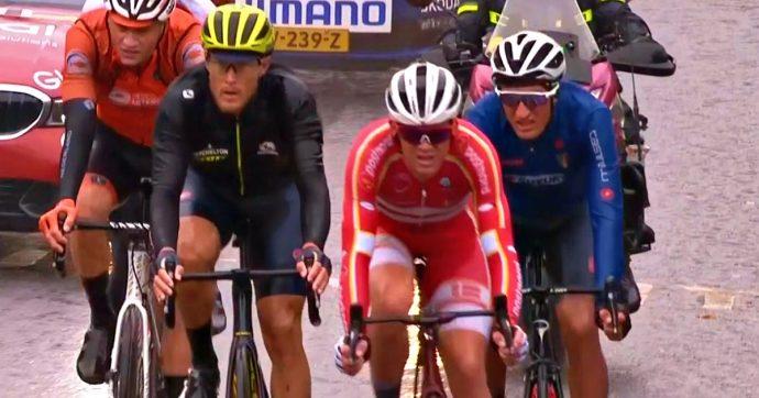Giro d'Italia dal 3 al 25 ottobre, Milano-Sanremo l'8 agosto: pubblicato il calendario ufficiale dell'Uci