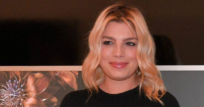 """Emma Marrone ed Enrico Nigiotti nuova coppia? Secondo i social sì… Ma lei è in montagna con Guido Milani: """"Ora direte che sono una milf"""""""