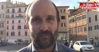 """Ius Culturae, Orfini: """"Basta rinvii o vincerà Salvini. Per M5s no priorità? Per noi non lo è taglio parlamentari, ma lo votiamo"""". E punge Renzi"""