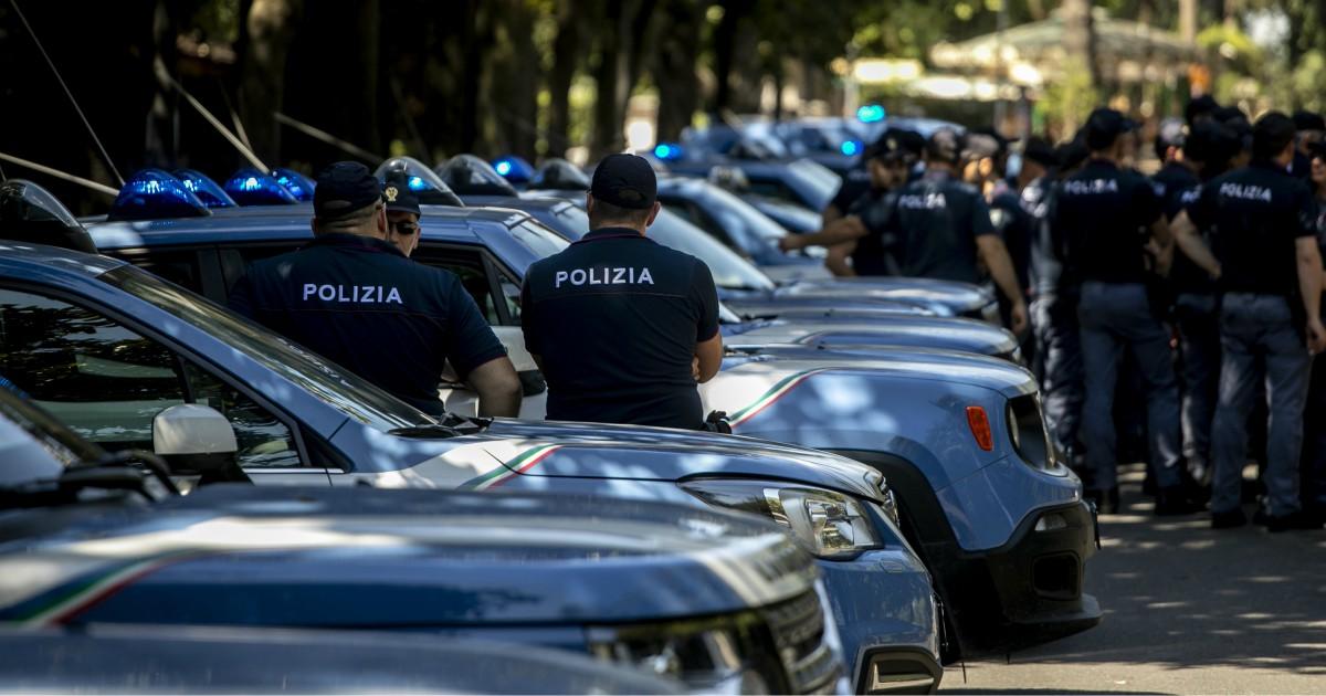 Polizia giudiziaria, indagare su se stessi può aprire ai depistaggi. Ma ora per fortuna qualcosa si muove