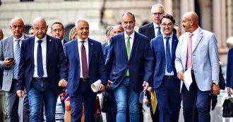 Legge elettorale, per il referendum sul Rosatellum la Cassazione chiede un'integrazione del quesito e una nuova denominazione