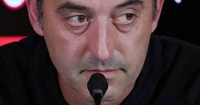 Milan: i numeri condannano Giampaolo, ma il fallimento è di chi lo ha scelto. Non una novità: dopo Allegri, 5 anni di allenatori inadeguati