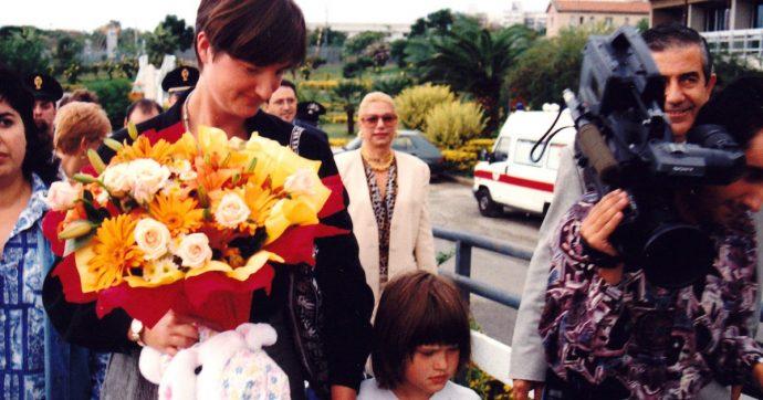 """Nicholas Green, a 25 anni dall'omicidio i genitori tornano in Calabria. """"Donare i suoi organi non fu una scelta difficile"""""""