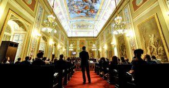 """Sicilia, la maggioranza di Musumeci a pezzi sulla Finanziaria. Micciché all'Ars: """"Quest'aula non risponde più al governo"""""""
