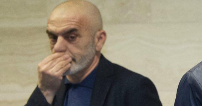 """Dagostino denunciato: """"Non ha pagato il commercialista che trovò i terreni dell'outlet a Fasano"""". La replica: """"Il truffatore è lui"""""""