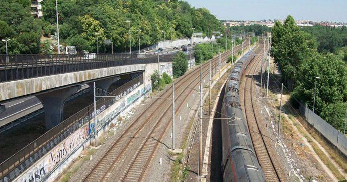 Firenze, gli ex scali ferroviari vinti dalla speculazione. Altro che interesse pubblico