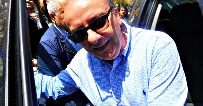 Corruzione elettorale, l'ex deputato Pd e Fi Genovese condannato a 4 anni e 2 mesi. Con lui anche il cognato Rinaldi e Paolo David