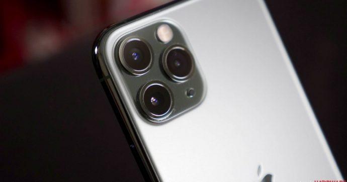 iPhone 11 Pro la nostra prova: scatta foto di gran qualità, ha una buona autonomia, ma costa molto