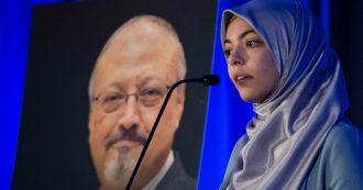 Arabia Saudita, un anno dopo l'omicidio di Khashoggi non è cambiato nulla