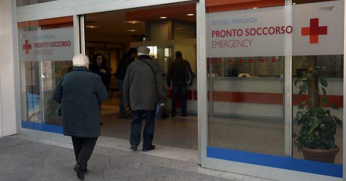 Sanità: ticket in base al reddito, via superticket e due miliardi in più per il Fondo nazionale