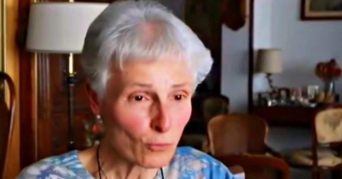 """Rosa Maria Dell'Aria, la sospensione della prof dopo 4 mesi è ancora lì. La viceministra Ascani al provveditore: """"Provvedimento da revocare"""""""
