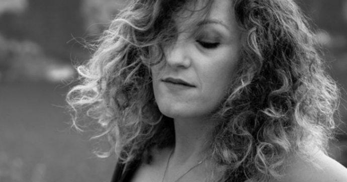 """Giulia De Lellis, parla la sua ghostwriter Stella Pulpo: """"Scrivere il libro con lei è stato un atto femminista"""""""