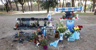 """I nuovi """"re di Roma"""": narco-albanesi e eredi Senese&Casamonica"""