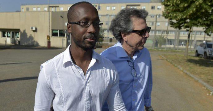 Omicidio Meredith, Rudy Guede non dovrà più tornare in carcere. Affidato ai servizi sociali, è laureato e lavora alla Caritas