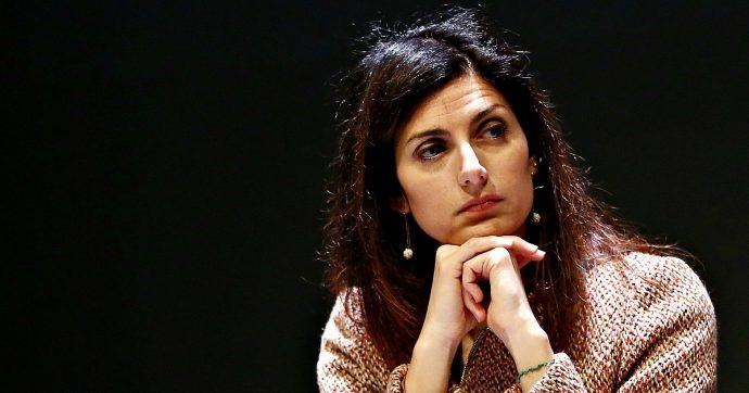 Stadio della Roma, nel processo Marcello De Vito chiama a testimoniare Virginia Raggi