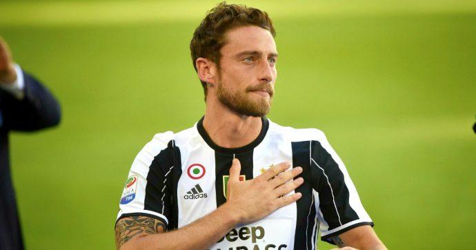 Claudio Marchisio si ritira a 33 anni: una vita nella Juventus con 7 scudetti e il rammarico della Champions League e dell'Europeo 2012