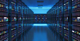 Datacenter costruiti nei luoghi più strani del mondo, dal Polo al bunker, passando per il fondo del mare
