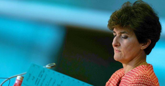 Commissione Ue, la francese Goulard sotto pressione. I 'dubbi' di Socialisti, Ppe e Verdi per indagine del 2017: 'Serve altra audizione'
