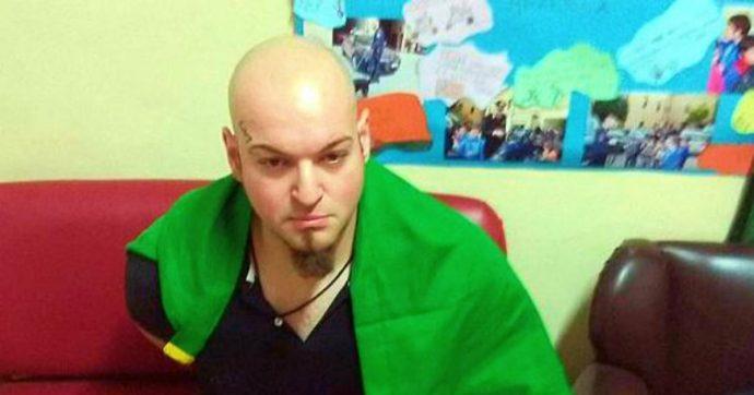 Luca Traini, confermati 12 anni di carcere in appello: ferì 6 stranieri a Macerata dopo l'omicidio di Pamela Mastropietro