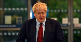 """Brexit, Johnson lancia il suo ultimatum all'Europa: """"Compromesso equo"""" o elezioni. Pronto accordo sul confine irlandese"""