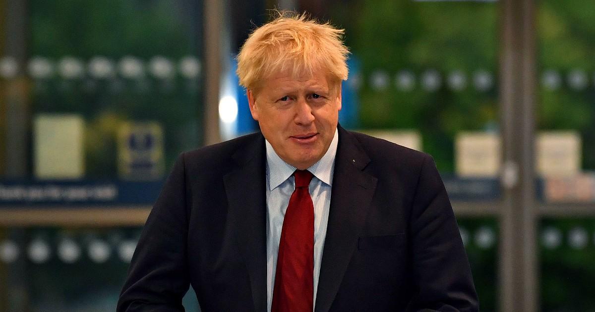 Brexit, ovvero una nuova festività nel calendario dell'Unione europea