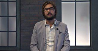 """Gotha, il libro di Claudio Cordova sul legame tra 'ndrangheta, massoneria e servizi deviati: """"Indagine sulle storie più oscure d'Italia"""""""