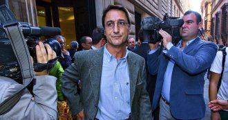 """Antimafia, la relazione sull'agguato ad Antoci: """"Attentato mafioso ipotesi meno probabile"""". Fava: """"Plausibile fosse una dimostrazione"""""""
