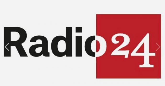 """Radio 24, sciopero del personale non giornalistico alla vigilia del compleanno dell'emittente: """"Mai un aumento in 20 anni"""""""