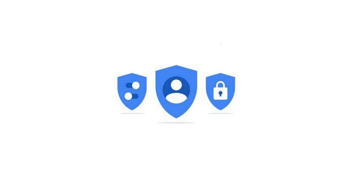 Google cancella automaticamente la cronologia di YouTube e controlla che le password siano davvero sicure