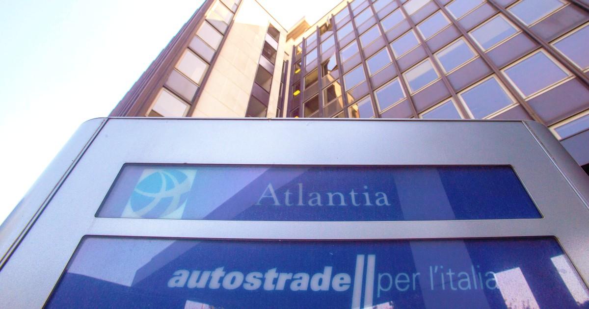 Autostrade, ora Atlantia vuole autoridursi le tariffe. Dopo averle gonfiate a dismisura negli anni