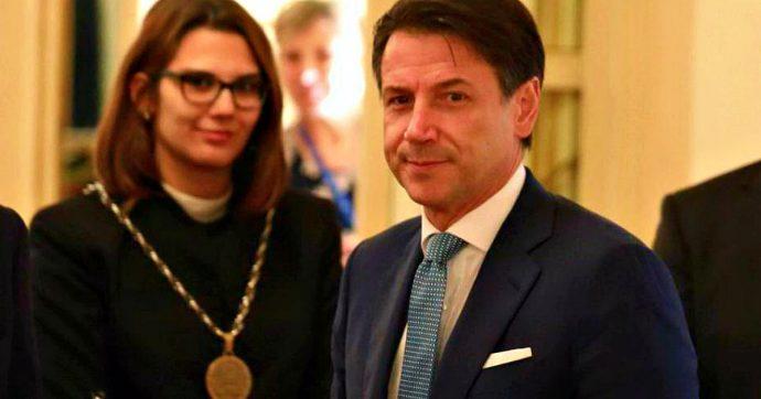 """Dazi Usa, Conte: """"Faremo di tutto per limitare i danni"""". La ministra Bellanova: """"L'Italia non può pagare per responsabilità che non ha"""""""