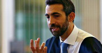 """Cucchi, il pm: """"Non è un processo all'Arma ma a cinque carabinieri traditori"""". E chiede 18 anni per i due autori del pestaggio"""