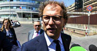 Consip, il complotto contro i Renzi non esisteva: prosciolti i carabinieri Scafarto e Sessa. Cinque a giudizio: anche Lotti