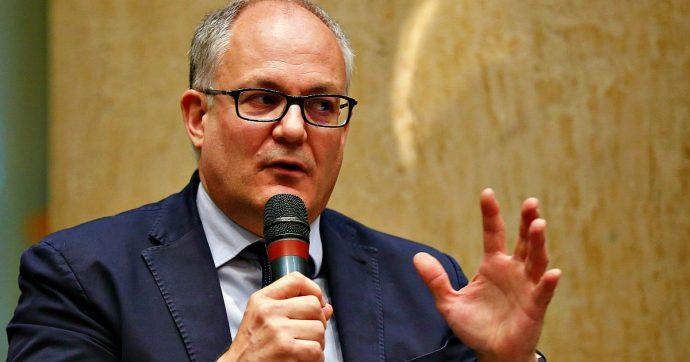 """Legge di Bilancio, il ministro Gualtieri: """"Dopo la manovra riforma fiscale e commissione su spending review"""""""