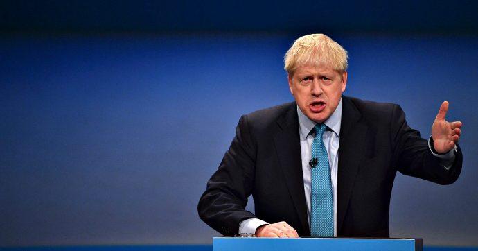 """Brexit, la Commissione Ue frena sulla proposta di accordo di Boris Johnson: """"Servono soluzioni, non accordi da sviluppare"""""""