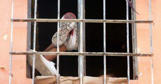 Carceri, contro il sovraffollamento si ricorre ai domiciliari: la misura più inutile. Peccato