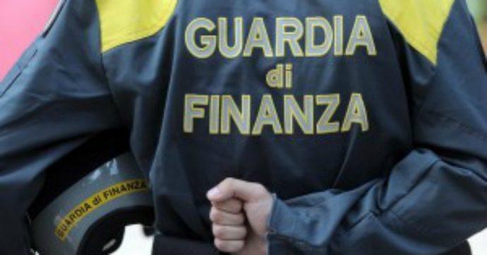 False consulenze ai danni del Cnr, sei arresti: ai domiciliari tre funzionari dell'istituto